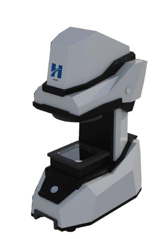 <a href='http://www.yinghaoda.cn/' >一键式测量仪</a>