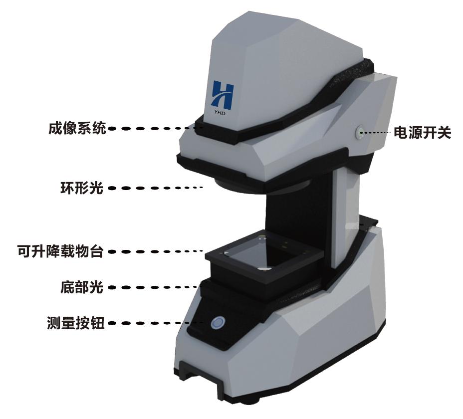 <a href='http://www.ivt.com.cn/' >一键式测量仪</a>